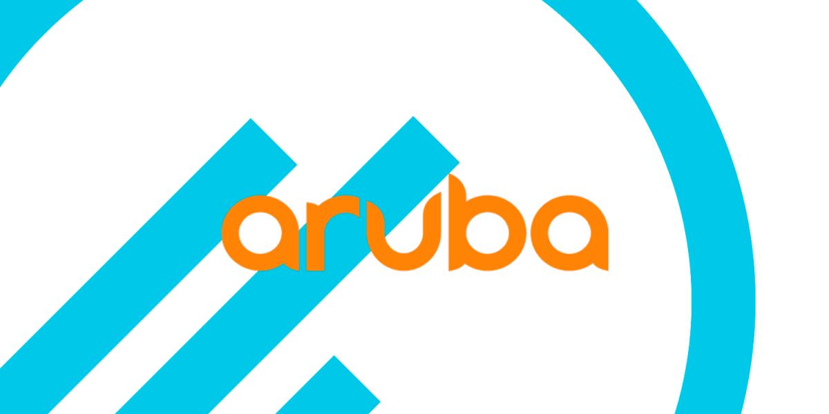 ARUBA-INSTANT-WI-FI-PODEROSO-SIMPLES-E-ACESSÍVEL-MPE