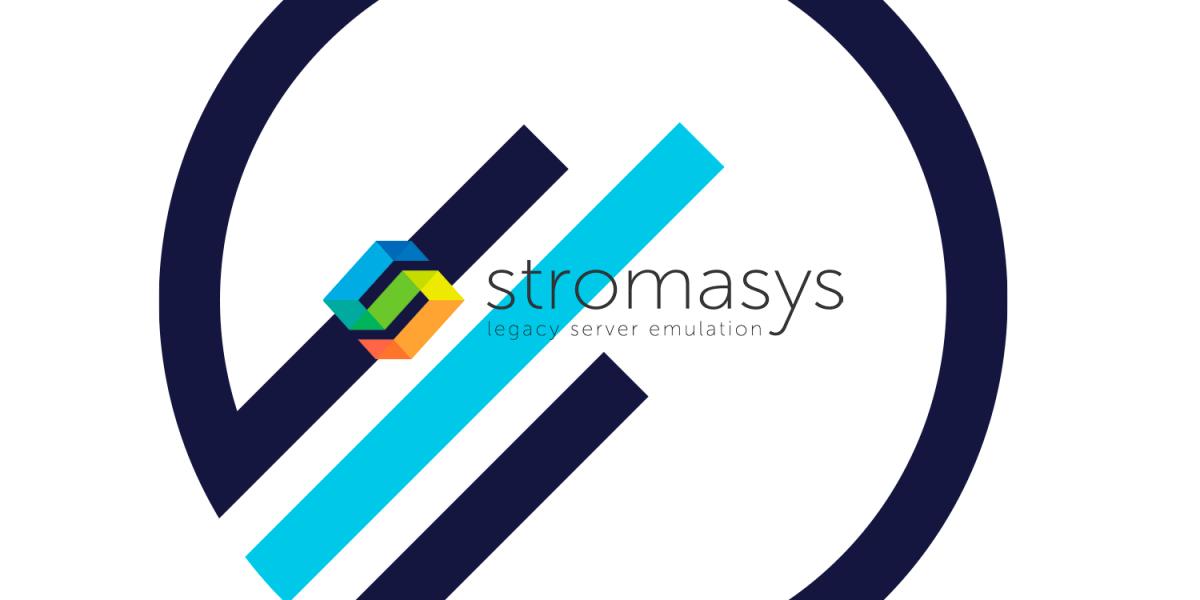 PLATAFORMA-STROMASYS-MPE