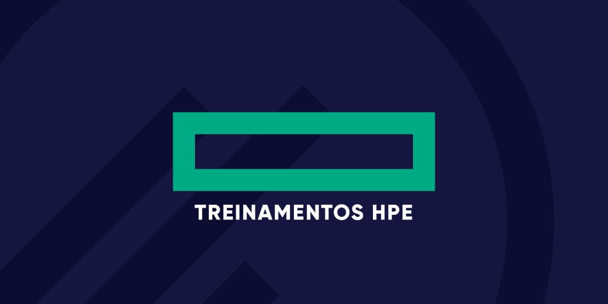 TREINAMENTOS-HPE-MPE