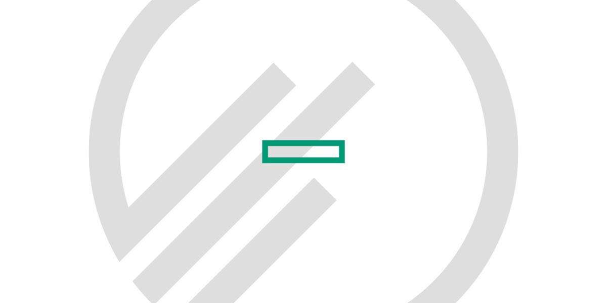 SIMPLIVITY-CONSOLIDAÇÃO DE DATA CENTERS-MPE