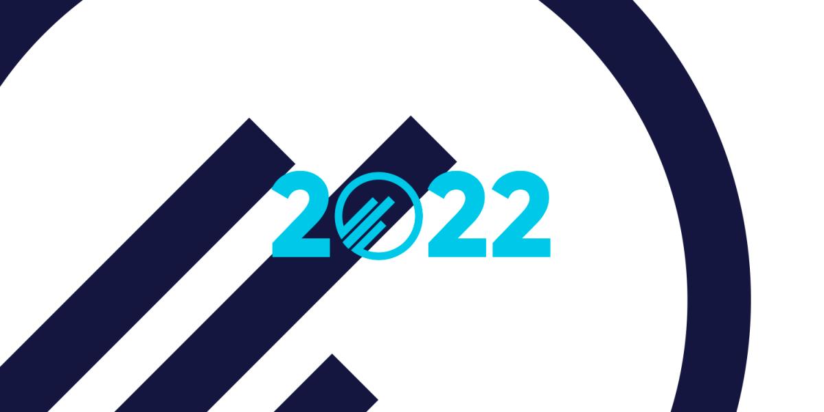 ATÉ-2022-HPE-IRÁ-OFERECER-TODO-SEU-PORTFÓLIO-COMO-SERVIÇO-MPE
